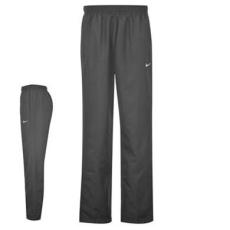 Nike Woven Open férfi szabadidő alsó