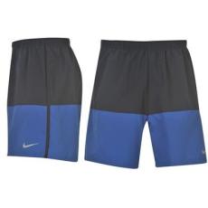 Nike5 Distance férfi futóshort