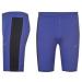 Nike Dri Fit 8 női futónadrág| short