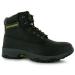 Dunlop Safety On férfi munkavédelmi bakancs
