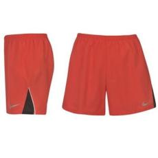 Nike4 Racer férfi futóshort