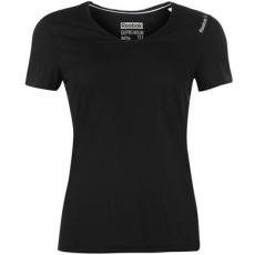 ReebokWorkout női póló