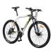 Muddyfox Titan 400 mountain bike