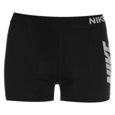 NikePro 3 Gradient női rövidnadrág, short