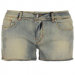 ONeillIsland női rövidnadrág, short