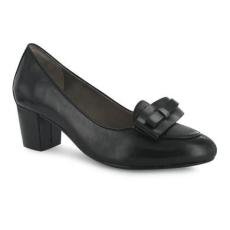 Rockport Phaedra Moc női cipő