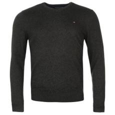 Tommy Hilfiger férfi pulóver