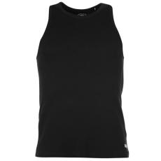 Pierre Cardin Rib férfi trikó