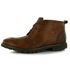 Rockport Charson férfi cipő
