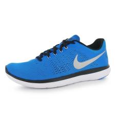 Nike Flex 2016 Run férfi tréningcipő| edzőcipő