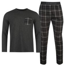 Firetrap férfi pizsama szett