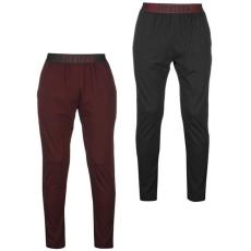 Firetrap férfi pizsama nadrág - 2db
