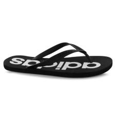 adidas Neo férfi papucs| flip flop