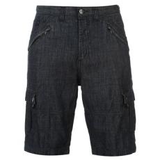 CraftedCargo férfi rövidnadrág, short