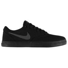 Nike SB Check Solar férfi deszkás cipő