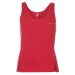 LA GearStrap női trikó