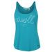 ONeillLove női trikó