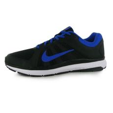 Nike Dart 12 Running férfi tréningcipő| edzőcipő