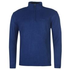 Pierre Cardin Quarter férfi pulóver