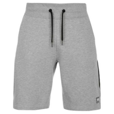 Fabric Chaser férfi rövidnadrág| short