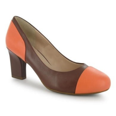 Rockport női cipő