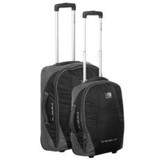KarrimorTransit bőrönd szett