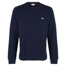 Lacoste Fleece férfi pulóver