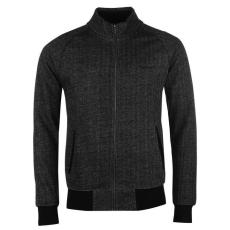 Pierre Cardin Herringbone férfi kötött pulóver