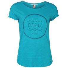 ONeillScript női póló