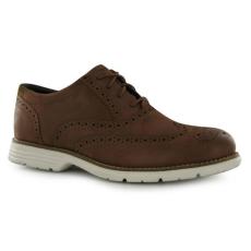 RockportTotal férfi cipő