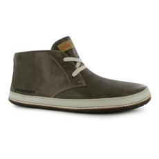 RockportHarbour férfi cipő