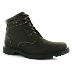 RockportRR Plain férfi cipő
