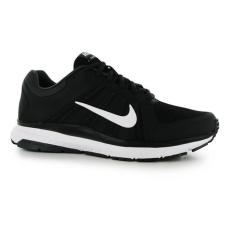 Nike Dart 12 férfi tréningcipő| edzőcipő