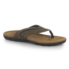 Karrimor Lounge férfi papucs, flip flop
