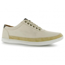 Lee Cooper Sperry Canvas férfi cipő
