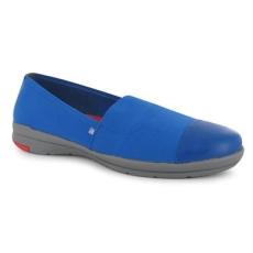 RockportAline női cipő