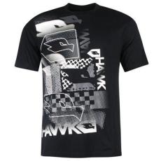 Tony Hawk Graphic férfi póló