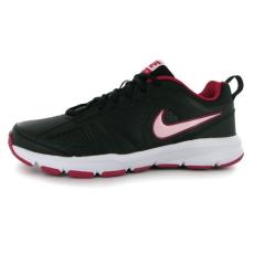 Nike T Lite XI női tréningcipő| edzőcipő