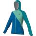 Adidas Aktiv női futódzseki