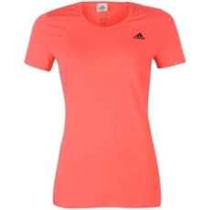 adidas Basic női póló