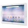 Acer Iconia One 10 B3-A30-K7Q1 NT.LCFEE.006