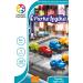 Smart Games ParkoLogika