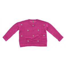 United Colors of Benetton Gyerek pulóver