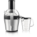 Philips Avance Collection HR1871