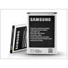 Samsung Samsung i9190 Galaxy S4 Mini gyári akkumulátor - Li-Ion 1900 mAh - EB-B500AE (bontott/bevizsgált)