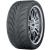 Toyo race R888R Proxes XL 2G 205/45 R17