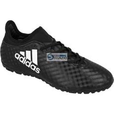 Adidas cipő Futball adidas X 16.3 TF M BB5664