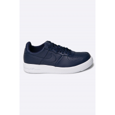 Nike Sportswear Cipő Air Force 1 Ultraforce