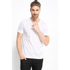 Tom Tailor Denim T-shirt (2-PACK)