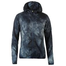 Adidas Sportos kabát adidas Run Pack Dye női